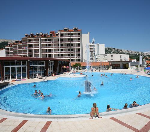 Hotel Corinthia 3***