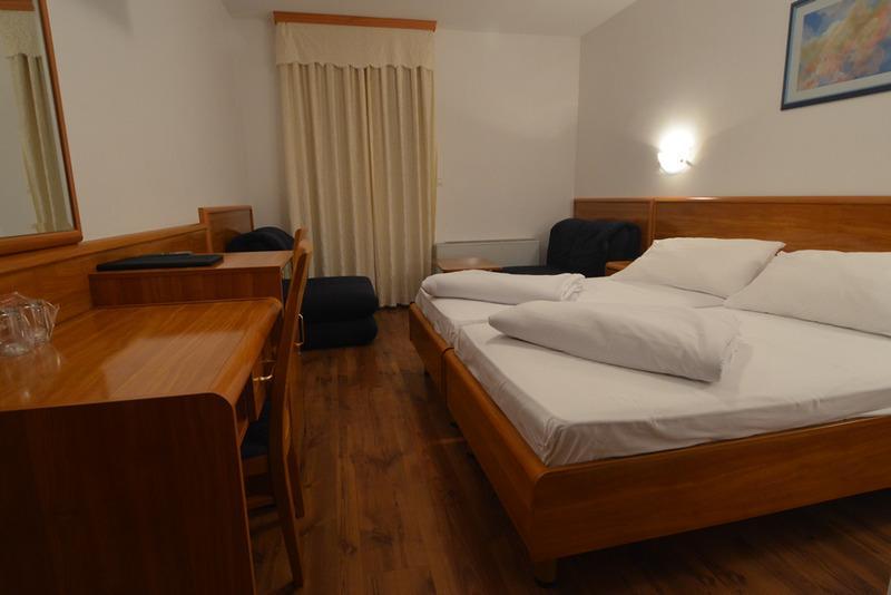 Hotel Villa Letan 4****