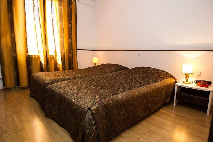Hotel Kaštel 3***