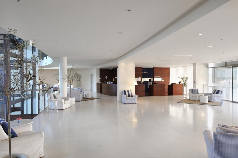 Falkensteiner Hotel & Spa Iadera 5*****