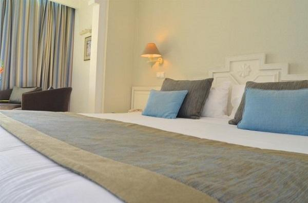 Hotel Royal Garden Palace 5*****