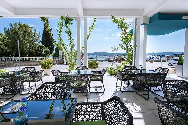 Hotel Kornati 4****