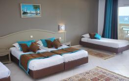 Hotel Riadh Palms 4****
