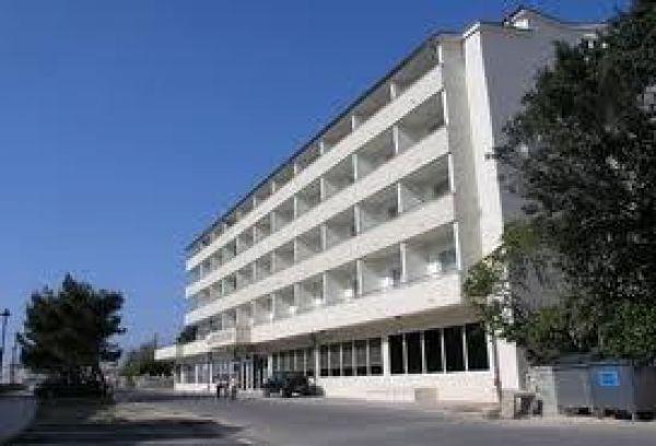 Hotel Meridijan 4****