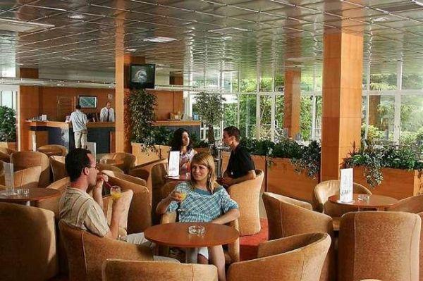 Bluesun hotel Borak 3***