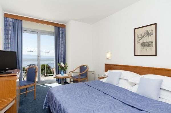 Bluesun hotel Alga 4****