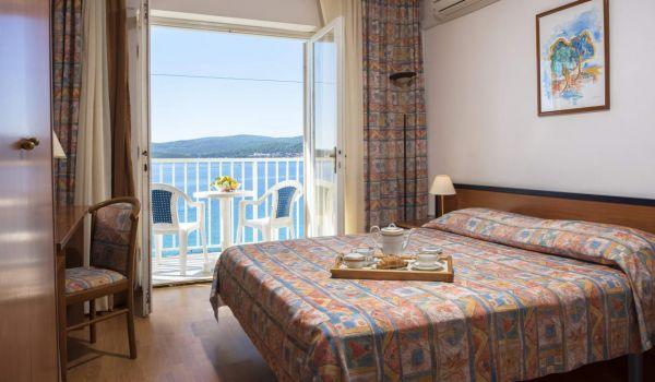 Hotel Orsan 3***