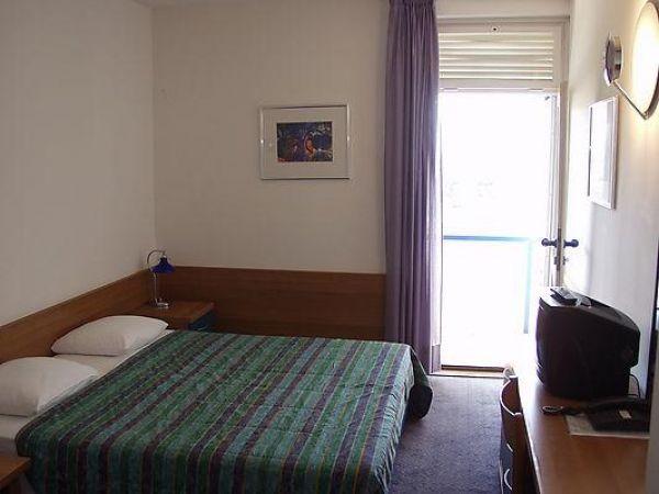 Hotel Colentum 3***