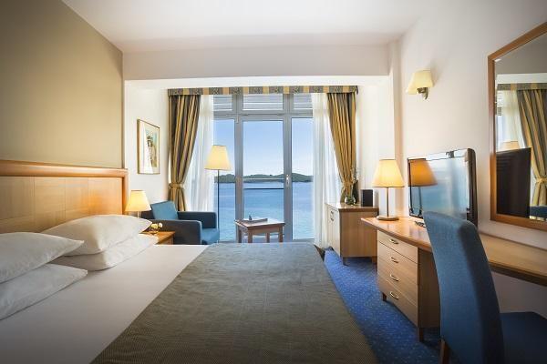 Aminess Grand Azur Hotel 4****