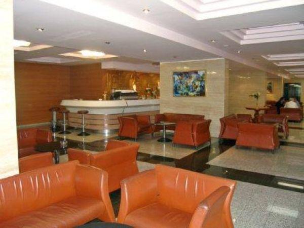 Hotel Kolovare 4****