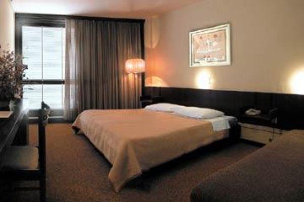 Hotel Eva 2**