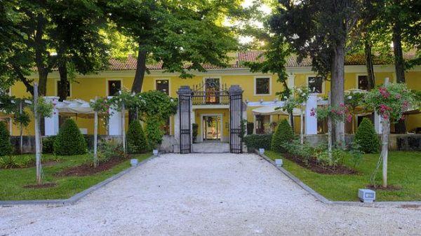Falkensteiner Hotel Adriana 4****