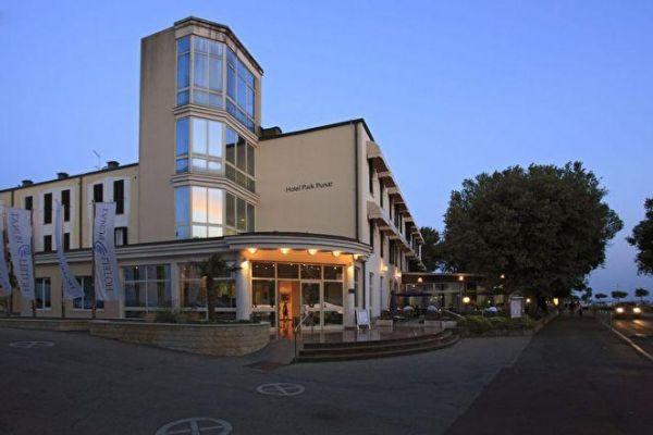 Falkensteiner Hotel Park Punat 4****