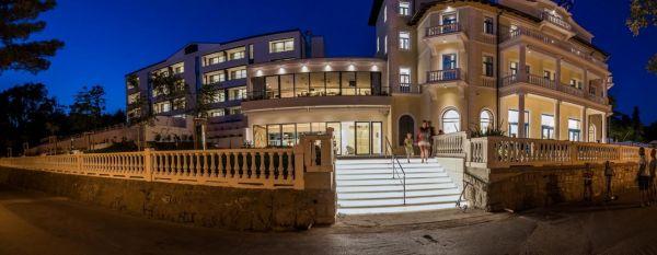 Hotel Esplanade 4****+