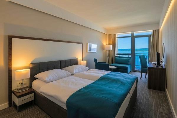 Hotel Katarina 4****