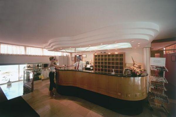Hotel Splendid 3***