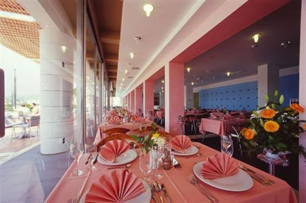 Hotel Uvala 4****