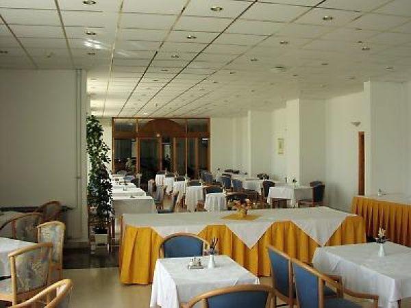 Hotel Alba 3***