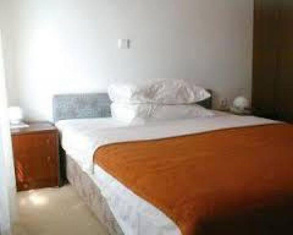 Hotel Uvala Scott 2**