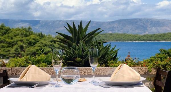 Adriatiq Fontana Resort 2/4**/****
