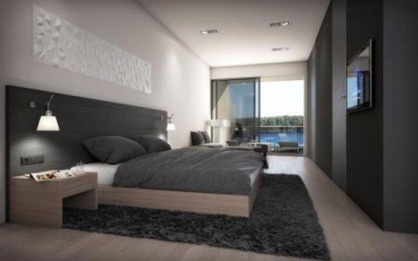 Hotel Bellevue 5*****