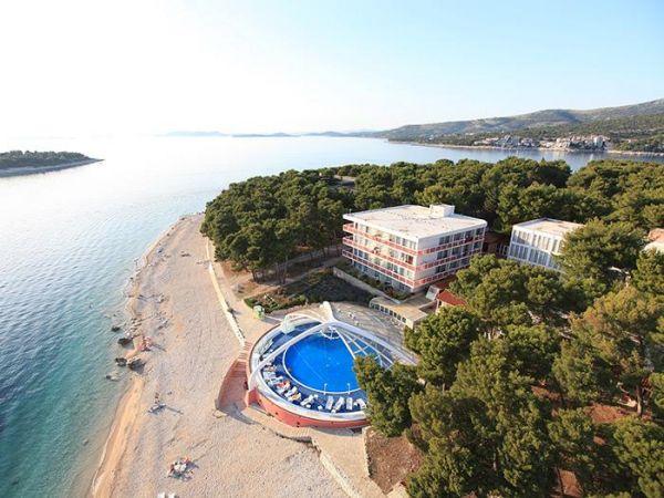 Adriatiq hotel Zora 3/4***/****