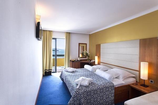 Hotel Ilirija 4****