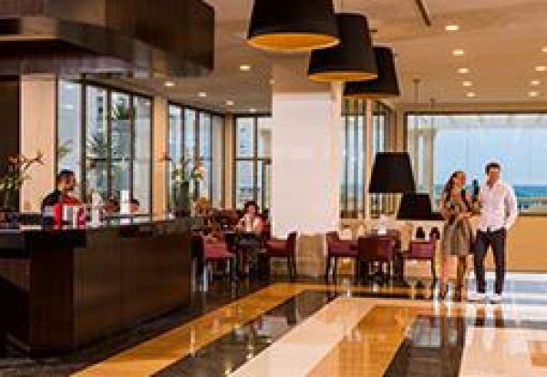 Hotel Concorde Green Park Palace 5*****