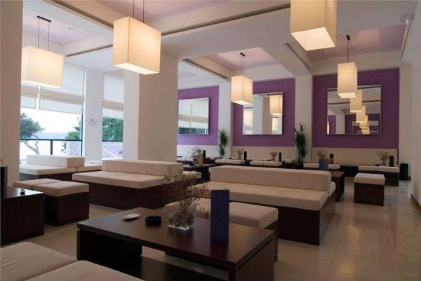 Hotel Adriatic 3***